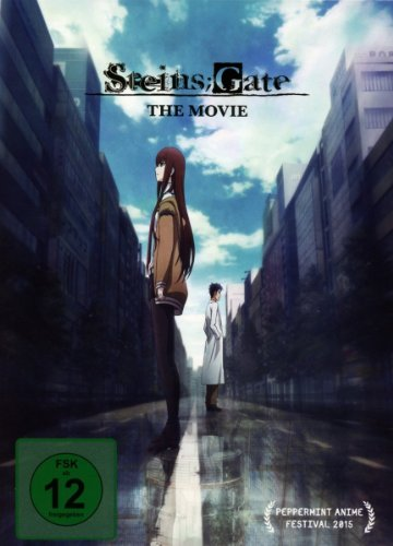 Steins.Gate.The.Movie.German.2013.ANiME.DL.BDRiP.x264-STARS