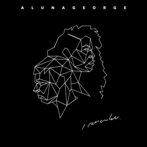 AlunaGeorge - I Remember (2016)