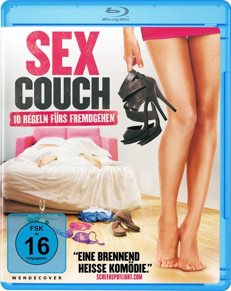 download Sex.Couch.10.Regeln.fuers.Fremdgehen.2013.German.BDRip.AC3.XViD-CiNEDOME
