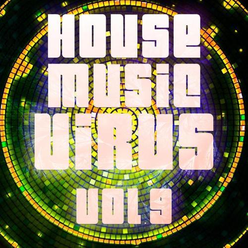 DJ Luca Perso - Shake It Don't Brake It