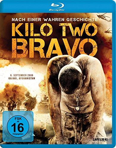 download Kajaki.Kilo.Two.Bravo.2014.German.DL.1080p.BluRay.AVC-MARTYRS