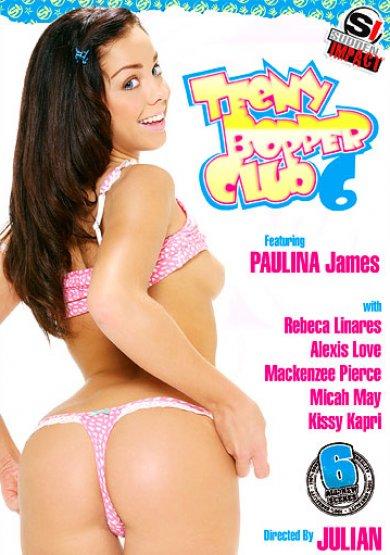 7aoux8no in Teeny Bopper Club 6