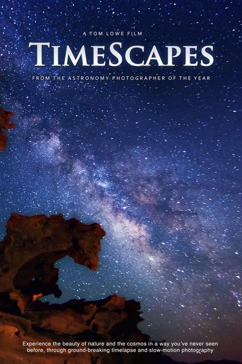 TimeScapes.2012.2304p.CineForm.DD5.1.x264-NTb
