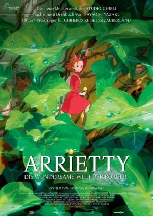Arrietty.Die.wundersame.Welt.der.Borger.Movie.German.DL.BDRiP.XviD-AST4u