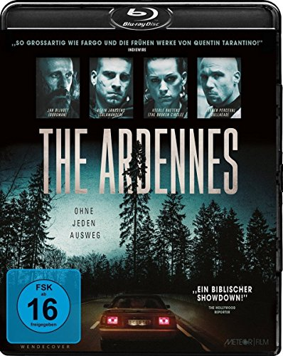 download The.Ardennes.Ohne.jeden.Ausweg.2015.German.DL.1080p.BluRay.AVC.Remux-XANOR