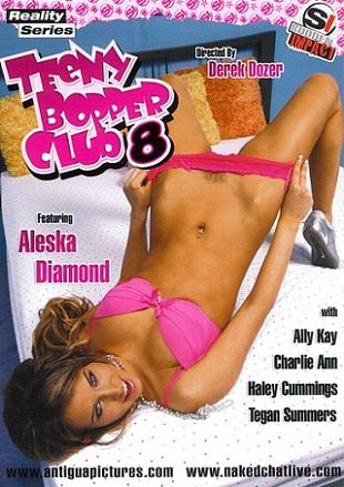 J5pbyqht in Teeny Bopper Club 8