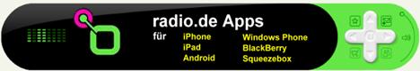 http://musicsoundsradio.radio.de/