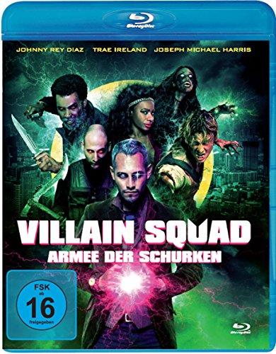 download Villain.Squad.Armee.der.Schurken.German.2016.AC3.BDRiP.x264-XF