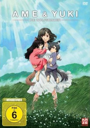Ame.und.Yuki.Die.Wolfskinder.Movie.German.DL.BDRiP.XviD-AST4u