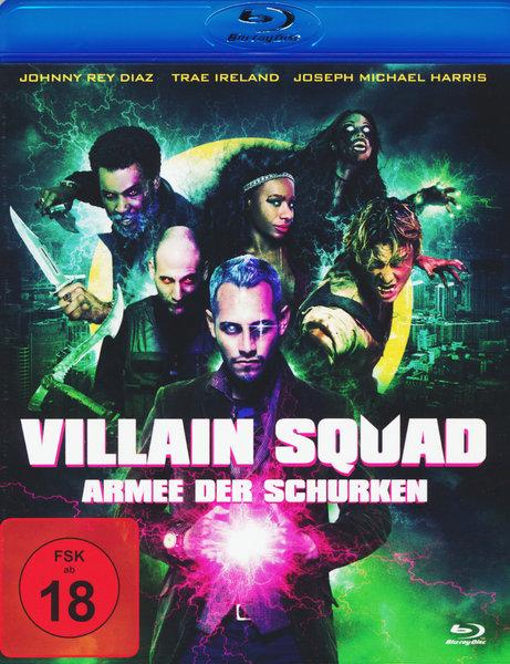 download Villain.Squad.Armee.der.Schurken.2016.German.720p.BluRay.x264-ENCOUNTERS