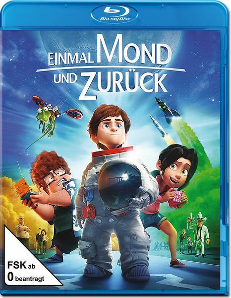 Fatwfci4 in Einmal Mond und zurueck 2015 German DL 1080p BluRay x264