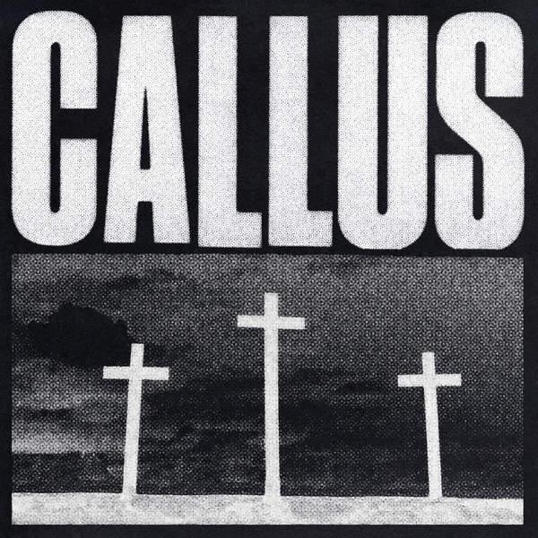 Gonjasufi - Callus (2016)