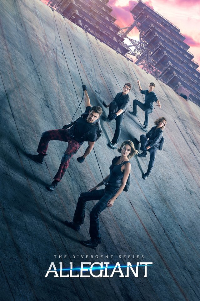 Die.Bestimmung.Allegiant.2016.German.Dubbed.DTS.DL.2160p.Ultra.HD.BluRay.HDR.x265-NIMA4K