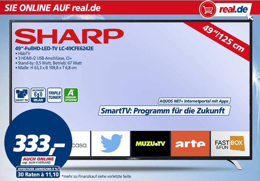 http://fs5.directupload.net/images/160820/ouuiifx8.jpg