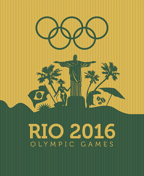 Rio.Summer.Olympics.2016.NBC.Opening.Ceremony.2160p.UHDTV.HDR.DD+5.1.HEVC-ALANiS