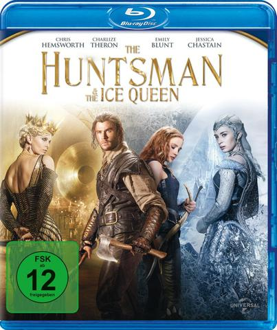 download The.Huntsman.and.the.Ice.Queen.THEATRICAL.2016.German.DL.1080p.BluRay.AVC.Remux-MARTYRS