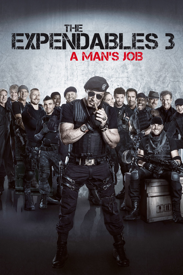 The.Expendables.3.THEATRICAL.2014.German.Dubbed.TrueHD.DL.2160p.Ultra.HD.BluRay.HDR.x265-NIMA4K