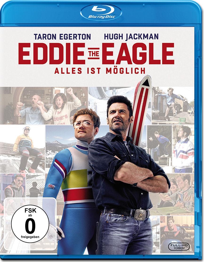 download Eddie.the.Eagle.Alles.ist.moeglich.2016.German.DL.1080p.BluRay.AVC.Remux-RATPACK