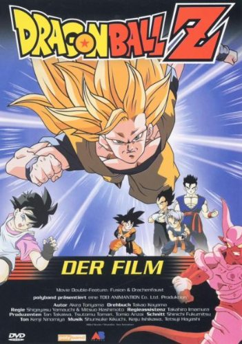 Dragonball.Z.Der.Film.GERMAN.2003.ANiME.DVDRip.x264.iNTERNAL.RERiP-3MiNA