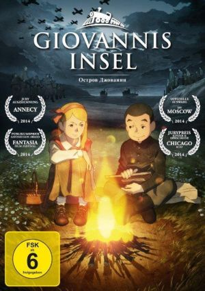Giovannis.Insel.Movie.German.DL.BDRiP.XviD-AST4u