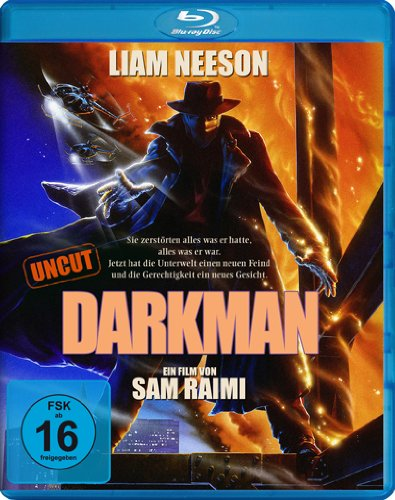 Darkman.1990.Uncut.German.AC3.DL.1080p.BluRay.x264-DHARMA
