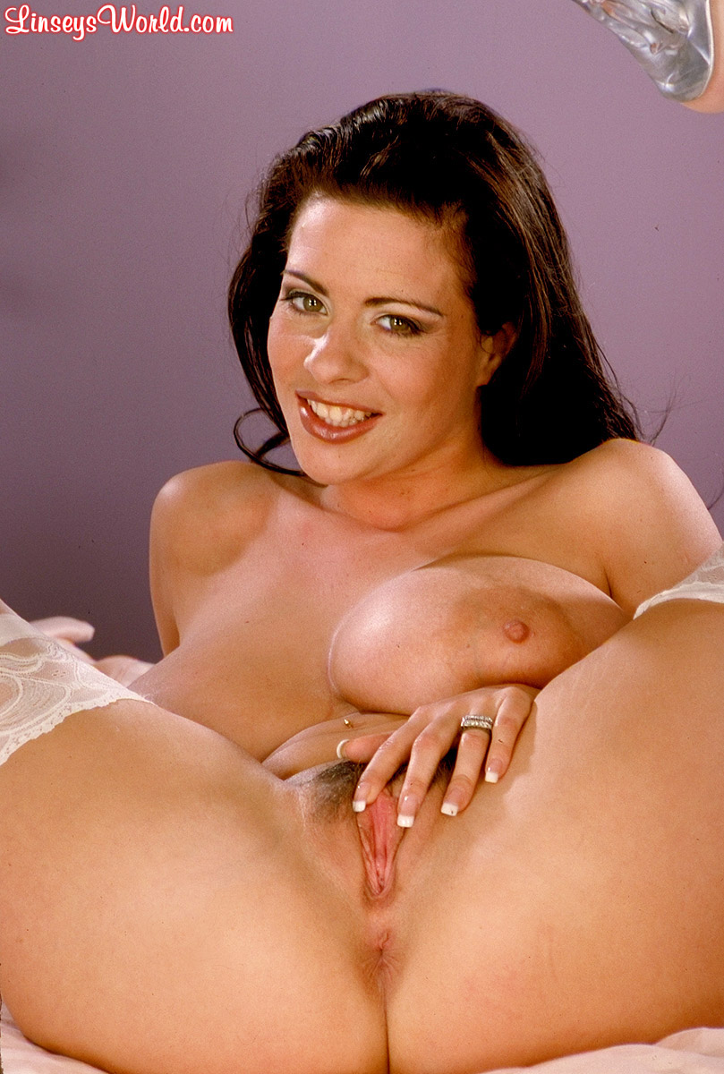 Porn Pix Sperm swap naughty girls website