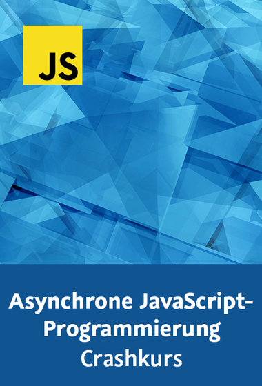 download Video2Brain.Asynchrone.JavaScript-Programmierung.Crashkurs.GERMAN-EMERGE