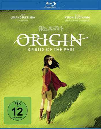 Origin.Spirits.of.the.Past.Movie.German.DL.BDRiP.XviD-AST4u