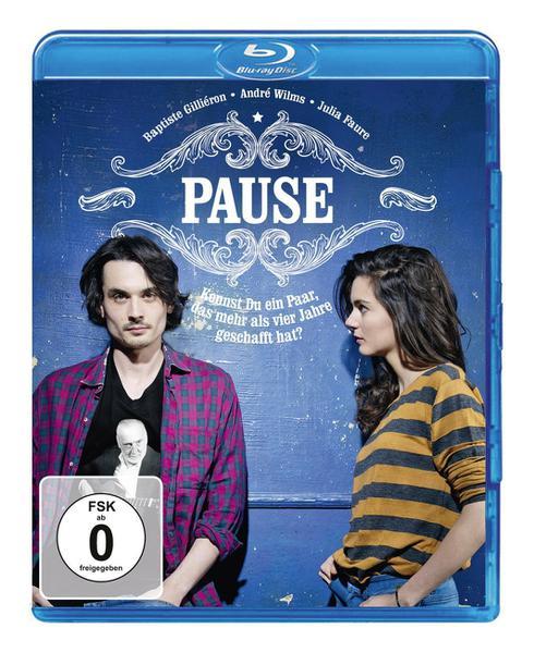 download Pause.2014.German.DTS.1080p.BluRay.x264-LeetHD