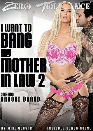 I Want To Bang My Mother In Law 2 720p Cover