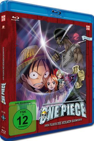 download One.Piece.Movie.05.Special.Die.Koenige.des.Piraten.Baseball.2004.German.DL.1080p.BluRay.x264-STARS