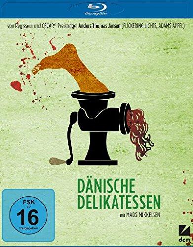 download Daenische.Delikatessen.2003.German.BDRiP.AC3.XViD-BM