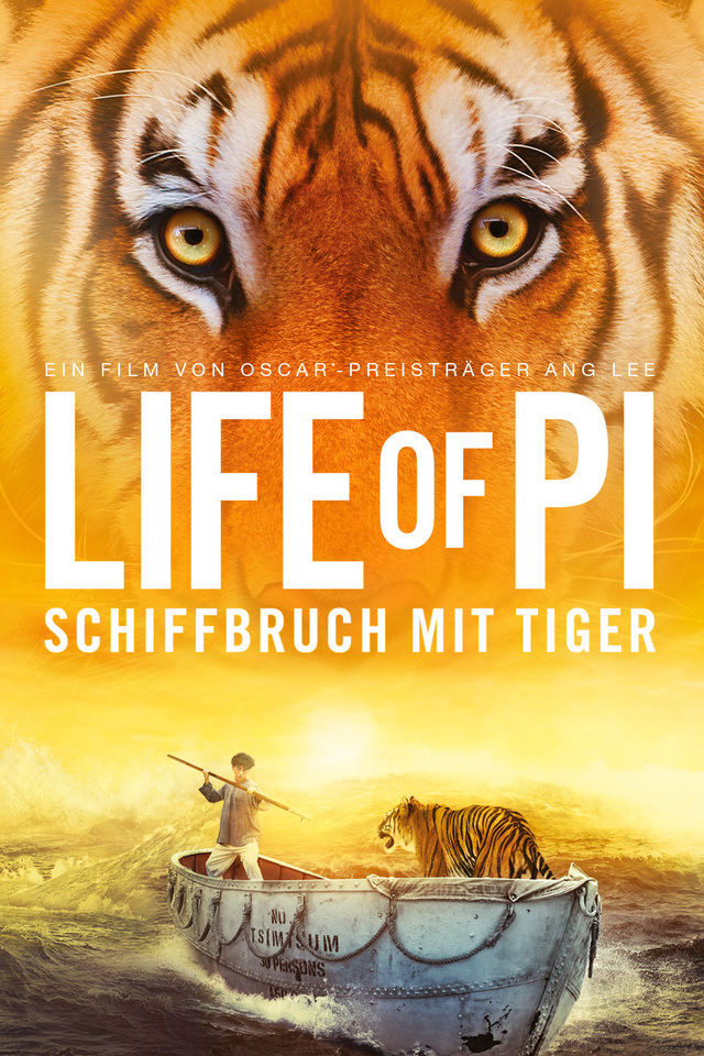 Life.of.Pi.Schiffbruch.mit.Tiger.2012.German.Dubbed.DTS.DL.2160p.Ultra.HD.BluRay.10bit.x265-NIMA4K