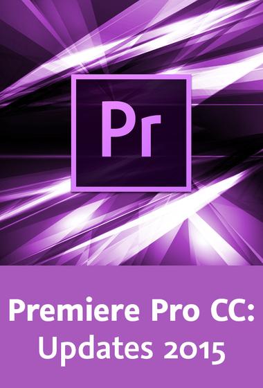download Video2Brain.Premiere.Pro.CC.2015.Updates.06.2016.GERMAN-PANTHEON