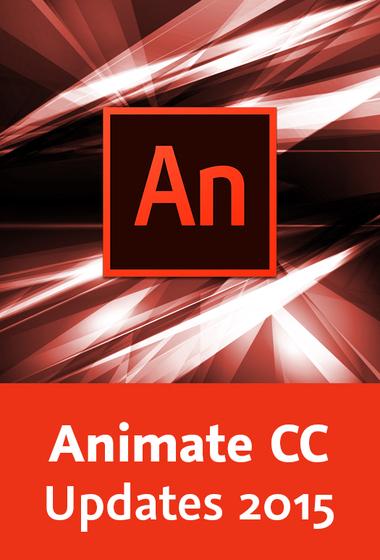 download Video2Brain.Animate.CC.2015.Updates.06.2016.GERMAN-PANTHEON