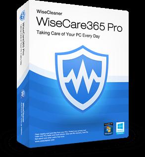 download WiseCleaner.Wise.Care.365.Pro.v4.24.Incl.Keygen-AMPED