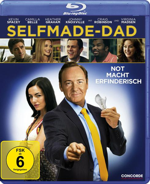 download Selfmade.Dad.Not.macht.erfinderisch.2010.German.DL.1080p.BluRay.AVC.Remux-MARTYRS