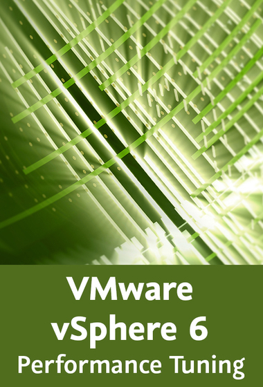 download Video2Brain.VMware.vSphere.6.Performance.Tuning.GERMAN-EMERGE