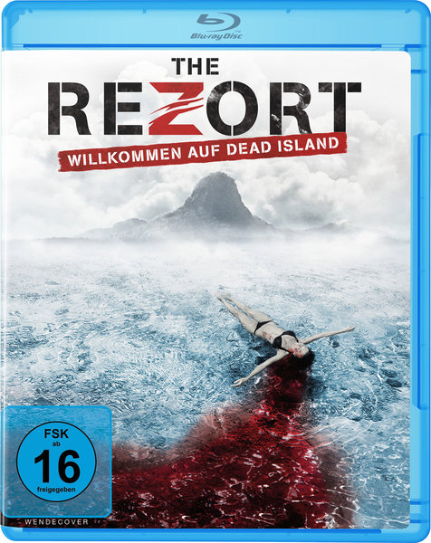 : The.Rezort.2015.MULTi.COMPLETE.BLURAY-BDA