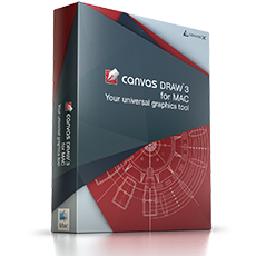 download ACD.Systems.Canvas.Draw.v3.0.1.MacOSX.Incl.Keymaker-CORE
