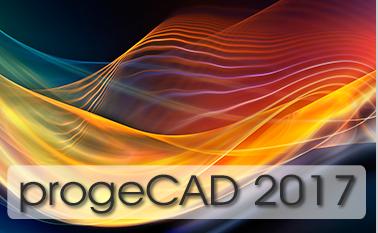 download ProgeCAD.2017.Professional.v17.0.6.15.x64.iSO-rG