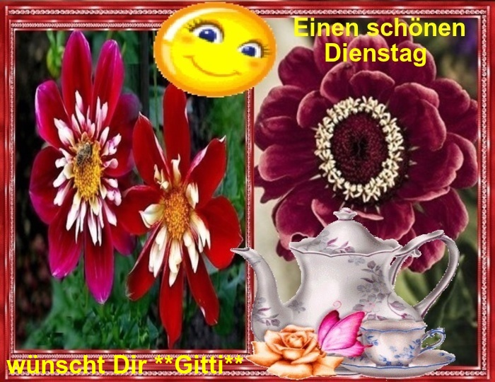 An den Beitrag angehängtes Bild: http://fs5.directupload.net/images/160830/85crwz7d.jpg