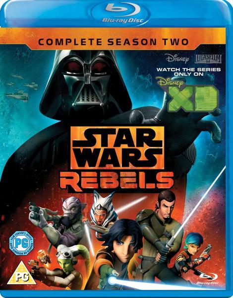 download Star.Wars.Rebels.S02.German.DL.1080p.BluRay.x264-LeetHD