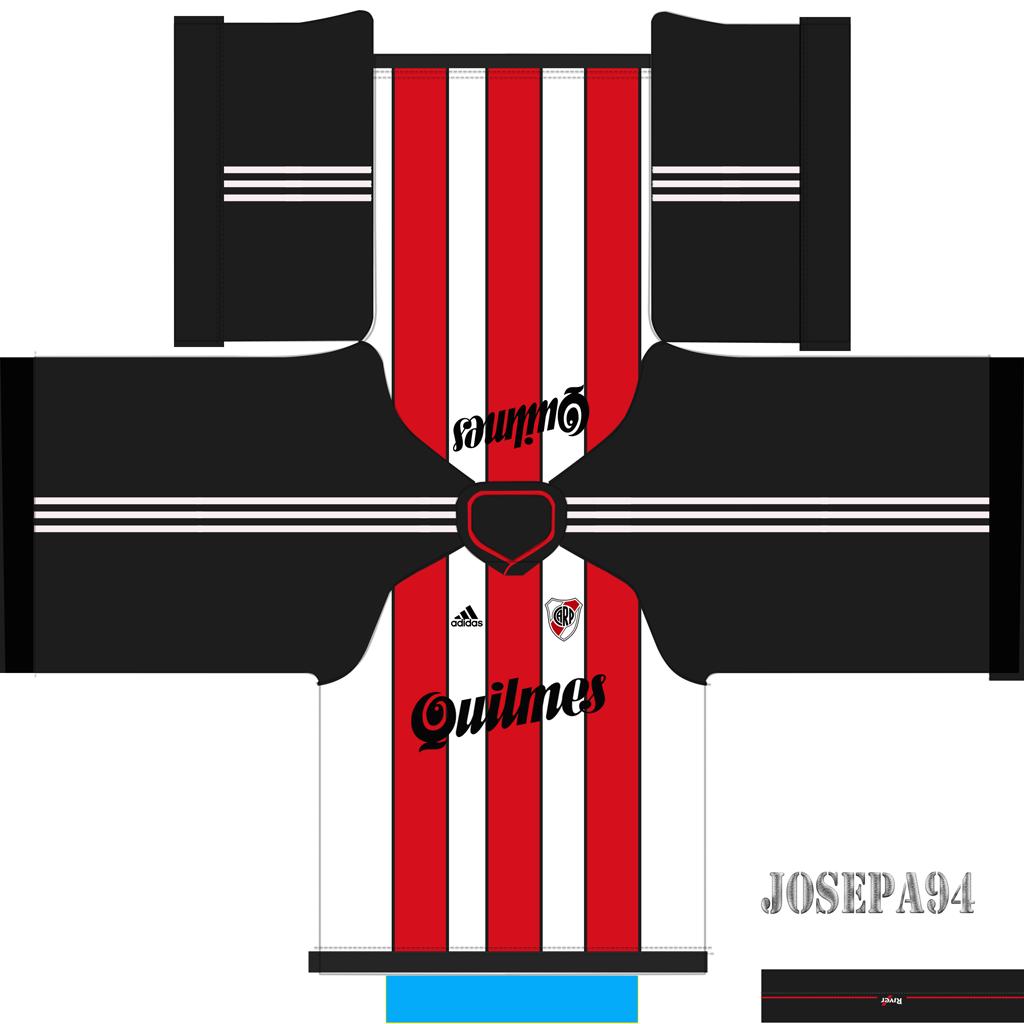 Kits de Josepa94 - Página 4 E22hsoc9
