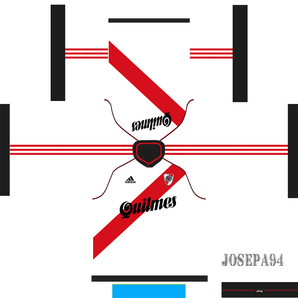Kits de Josepa94 - Página 4 Hq7kpubx