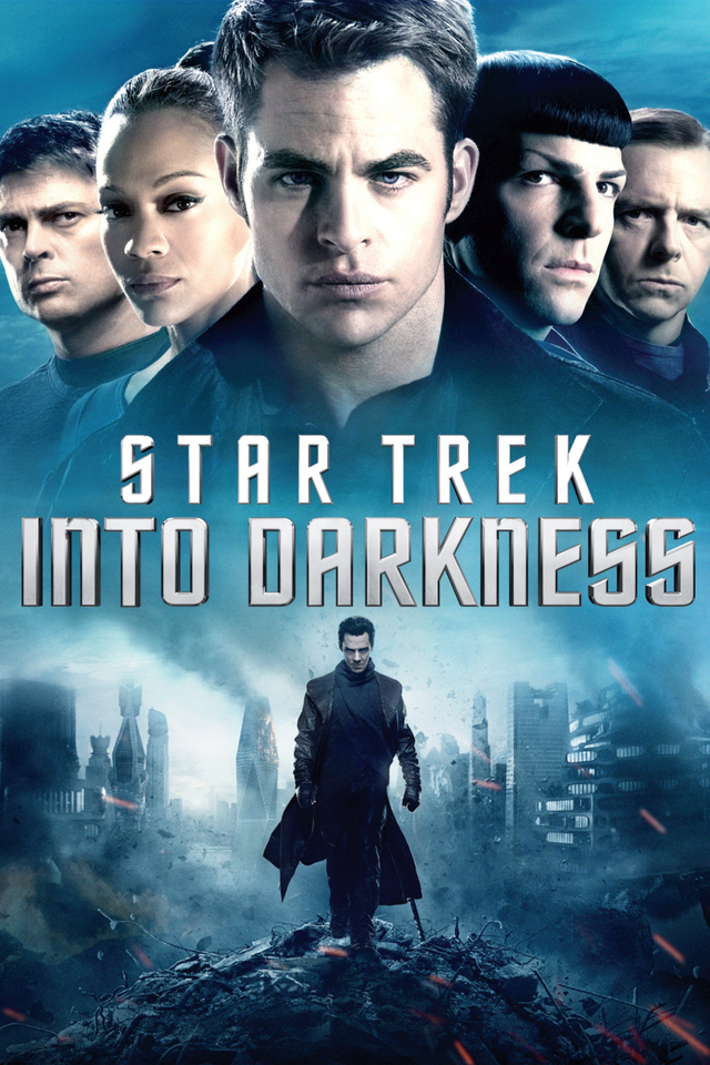 Star.Trek.Into.Darkness.2013.German.Dubbed.DTS.7.1.DL.2160p.Ultra.HD.BluRay.10bit.x265-NIMA4K