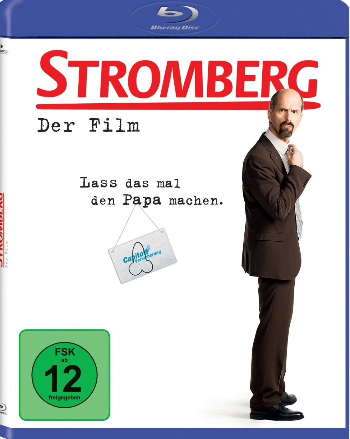 stromberg download