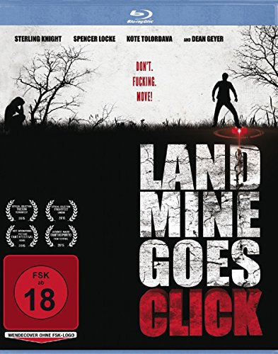 download Landmine.Goes.Click.2015.German.DL.1080p.BluRay.x264-ROOR