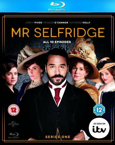 download Mr.Selfridge.S01.-.S04.Complete.German.DD51.Synced.DL.1080p.BluRay.WEB-DL.x264-TVS