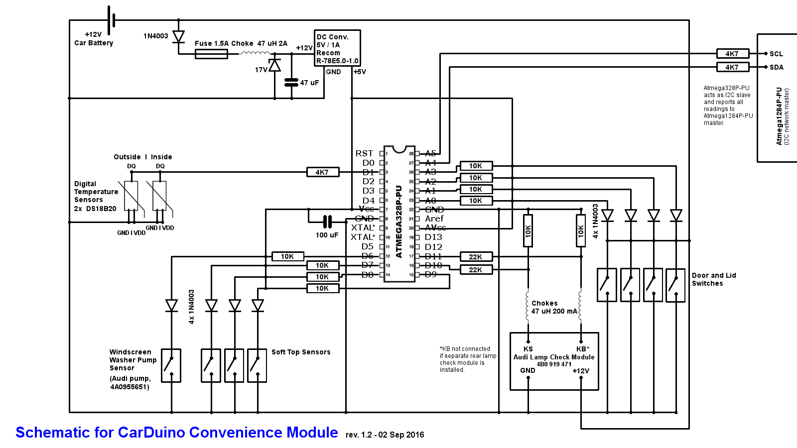 np242 wiring diagram dash cam for fuse box skytrak wiring